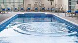 Carlton Downtown Hotel Pool