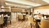 Carlton Downtown Hotel Restaurant