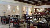 Brit Hotel Le Relais du Ried Restaurant