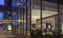 Marquette Hotel, Curio Collection