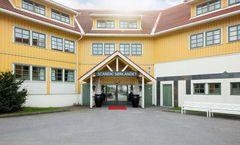 Scandic Hotel Sorlandet