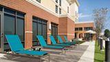 Homewood Suites by Hilton Southaven Exterior