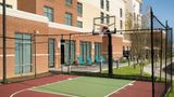 Homewood Suites by Hilton Southaven Recreation
