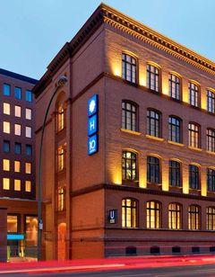 H10 Berlin Kudamm