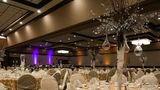 Edmonton Inn & Conference Centre Ballroom