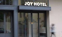 C-Hotels Joy Florence