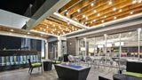 Home2 Suites by Hilton Hanford Lemoore Exterior