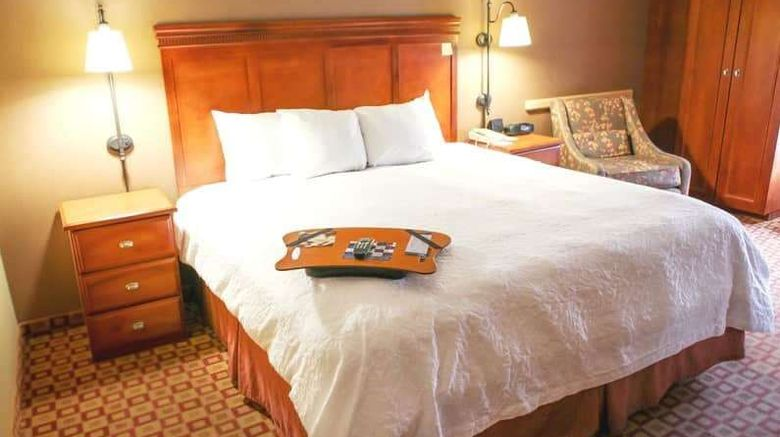 """Wingate by Wyndham Springfield Room. Images powered by <a href=""""http://web.iceportal.com"""" target=""""_blank"""" rel=""""noopener"""">Ice Portal</a>."""