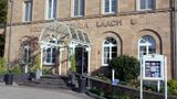 VCH by TOP Hotel Seehotel Maria Laach Exterior