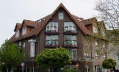 City Hotel Geilenkirchen
