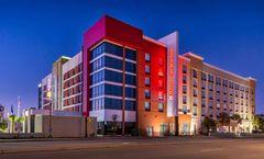 Hilton Garden Inn Columbia Downtown