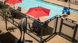 Hampton Inn/Suites Tempe/Phoenix Airport Pool