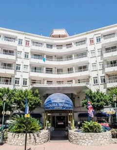 Caleta Hotel