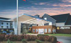 La Quinta Inn & Suites Chattanooga