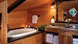 The Whiteface Lodge Resort & Spa Room
