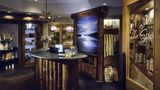 The Whiteface Lodge Resort & Spa Spa
