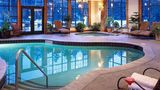 The Whiteface Lodge Resort & Spa Pool