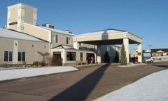 Baymont Inn & Suites Limon