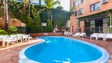 City Stay Apartments Pool