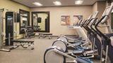 Home2 Suites Hilton Birmingham Downtown Health