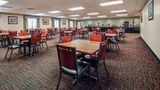 SureStay Plus Hotel Houston Restaurant
