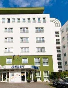 ACHAT Hotel Darmstadt/Griesheim