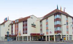 ACHAT Hotel Neustadt an der Weinstrasse