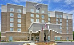 Homewood Suites Raleigh/Cary I-40