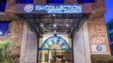 NH Collection Bogot  Andino Royal Exterior