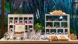 NH Collection Bogot  Andino Royal Restaurant