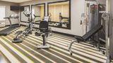 La Quinta Inn & Suites Milledgeville Health