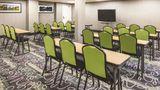 La Quinta Inn & Suites Milledgeville Meeting