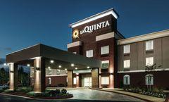 La Quinta Inn & Suites Milledgeville