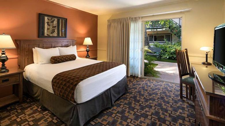 """<b>Inn By The Harbor Room</b>. Images powered by <a href=""""https://iceportal.shijigroup.com/"""" title=""""IcePortal"""" target=""""_blank"""">IcePortal</a>."""