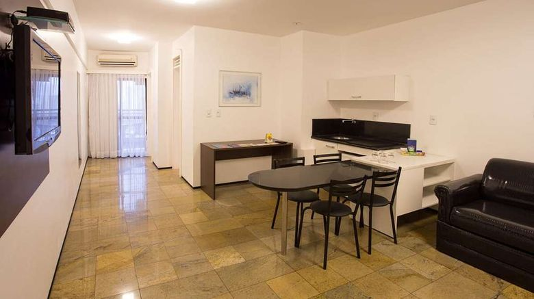 """<b>Brasil Tropical Hotel & Residence Other</b>. Images powered by <a href=""""https://iceportal.shijigroup.com/"""" title=""""IcePortal"""" target=""""_blank"""">IcePortal</a>."""