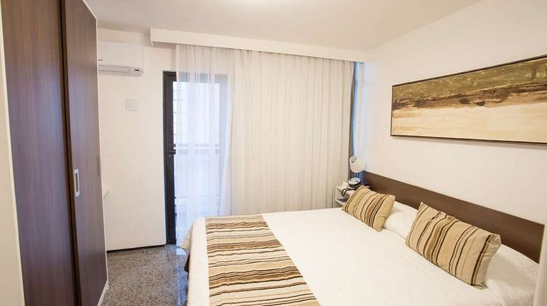 """<b>Brasil Tropical Hotel & Residence Room</b>. Images powered by <a href=""""https://iceportal.shijigroup.com/"""" title=""""IcePortal"""" target=""""_blank"""">IcePortal</a>."""