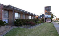 Pevensey Motor Lodge