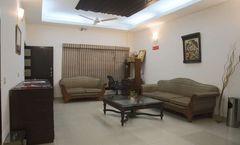 Exotica Home Stay - Homestay Delhi