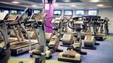 Village Hotel Swansea Health