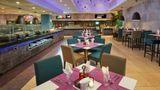 Tamarijn Aruba All Inclusive Restaurant