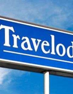 Travelodge by Wyndham Three Forks