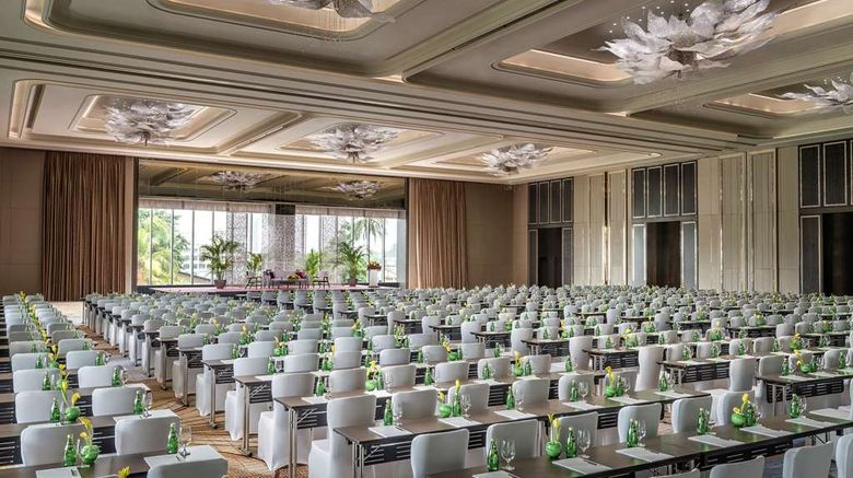 """<b>Shangri-La Hotel, Colombo Ballroom</b>. Images powered by <a href=""""https://iceportal.shijigroup.com/"""" title=""""IcePortal"""" target=""""_blank"""">IcePortal</a>."""
