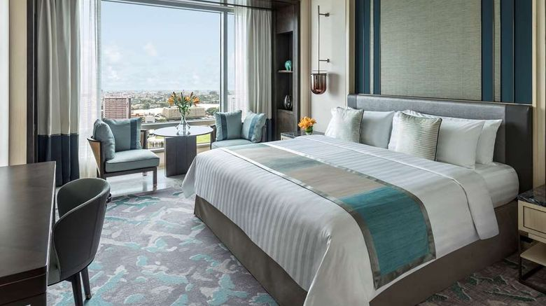 """<b>Shangri-La Hotel, Colombo Room</b>. Images powered by <a href=""""https://iceportal.shijigroup.com/"""" title=""""IcePortal"""" target=""""_blank"""">IcePortal</a>."""