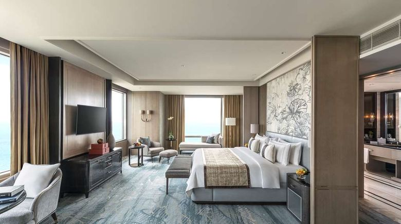 """<b>Shangri-La Hotel, Colombo Suite</b>. Images powered by <a href=""""https://iceportal.shijigroup.com/"""" title=""""IcePortal"""" target=""""_blank"""">IcePortal</a>."""