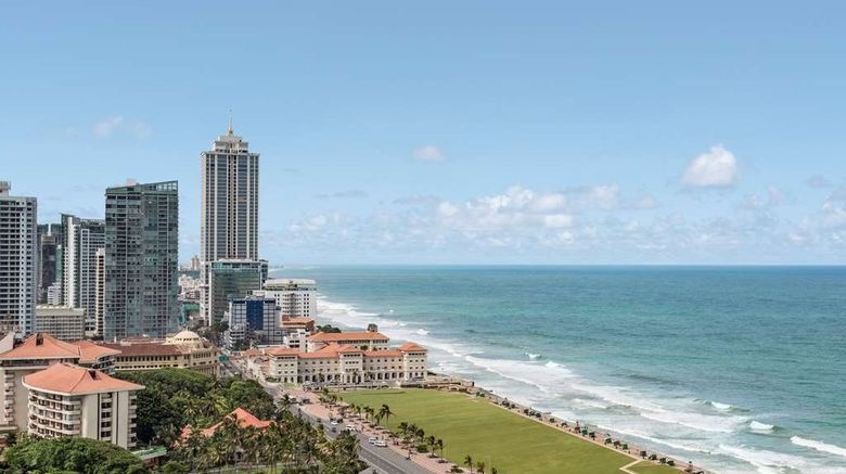 """<b>Shangri-La Hotel, Colombo Other</b>. Images powered by <a href=""""https://iceportal.shijigroup.com/"""" title=""""IcePortal"""" target=""""_blank"""">IcePortal</a>."""