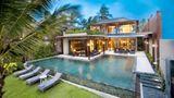 Baba Beach Club Phuket Hotel Suite