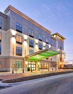 Home2 Suites by Hilton Perrysburg