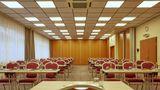 H Plus Hotel Darmstadt Meeting