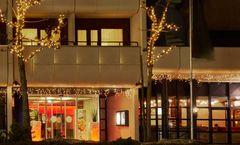 H Plus Hotel & Spa Engelberg