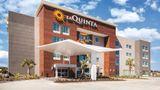 La Quinta Inn & Suites Baton Rouge - Port Allen Exterior